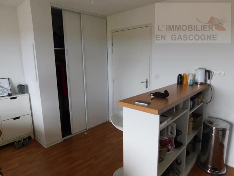 Rental apartment Auch 425€ CC - Picture 7