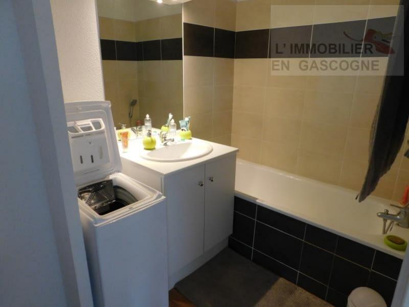 Rental apartment Auch 425€ CC - Picture 8