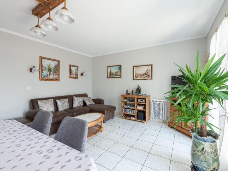 Vente appartement Les pavillons sous bois 255000€ - Photo 3