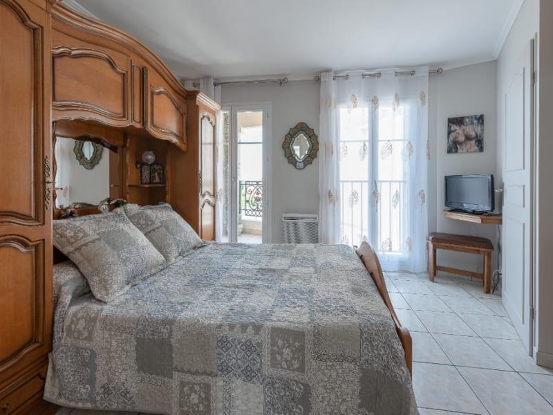 Vente appartement Les pavillons sous bois 255000€ - Photo 9