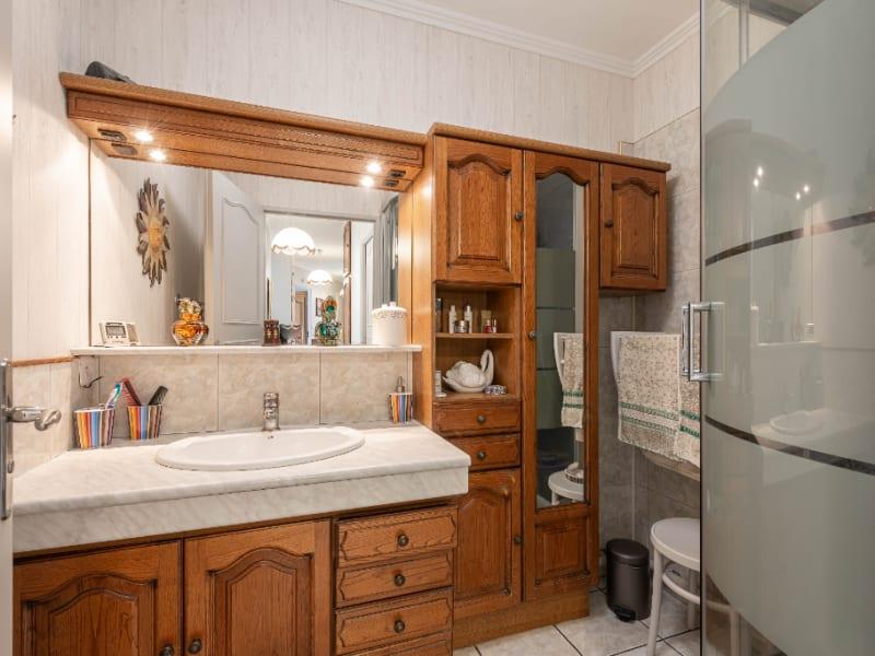 Vente appartement Les pavillons sous bois 255000€ - Photo 11