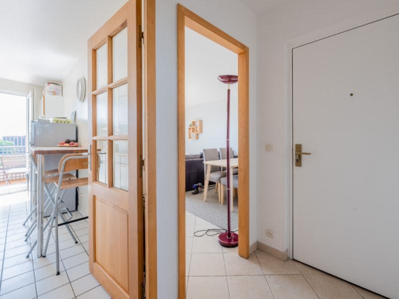 Vente appartement Champs sur marne 310000€ - Photo 6