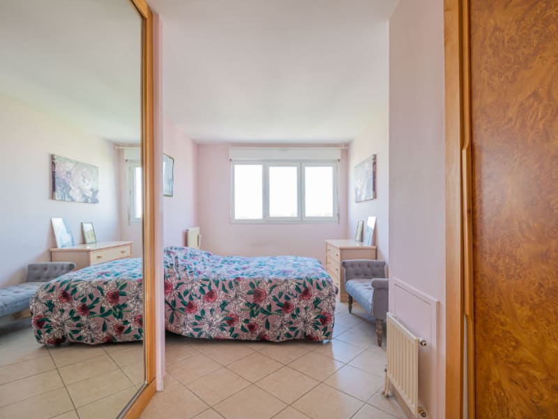 Vente appartement Champs sur marne 310000€ - Photo 7