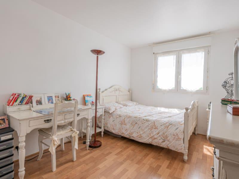 Vente appartement Champs sur marne 310000€ - Photo 8