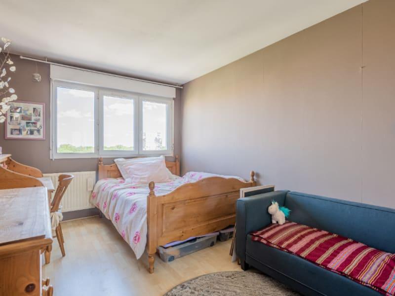 Vente appartement Champs sur marne 310000€ - Photo 9