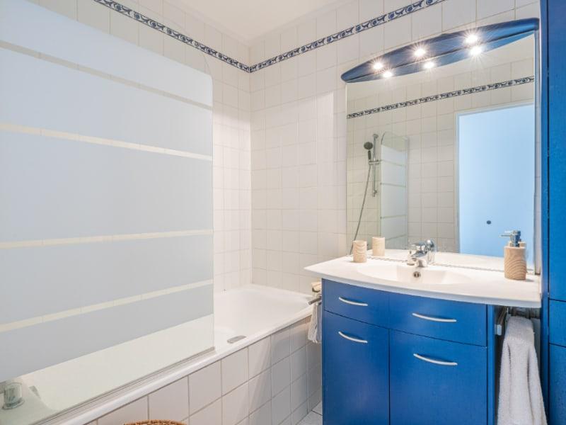 Vente appartement Champs sur marne 310000€ - Photo 10