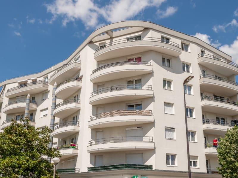 Vente appartement Champs sur marne 310000€ - Photo 11