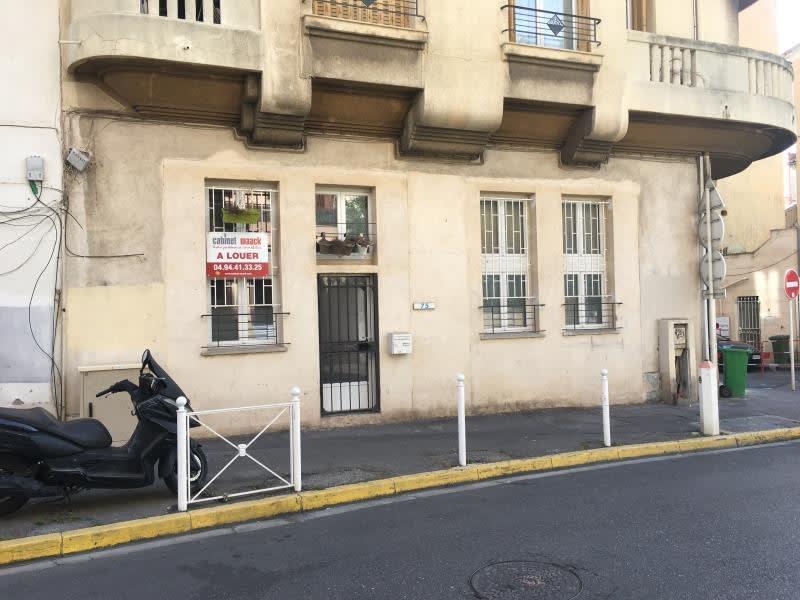 Vermietung wohnung Toulon 850€ CC - Fotografie 5