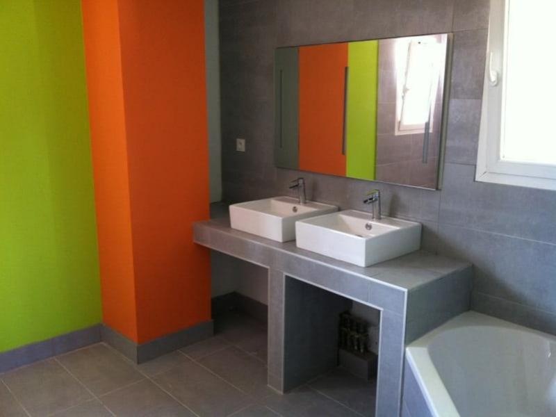 Rental house / villa Le revest les eaux 1624,57€ CC - Picture 7