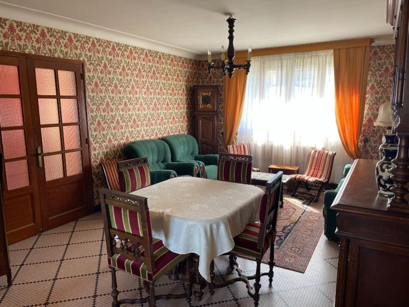 Sale house / villa La gaubretiere 194000€ - Picture 3