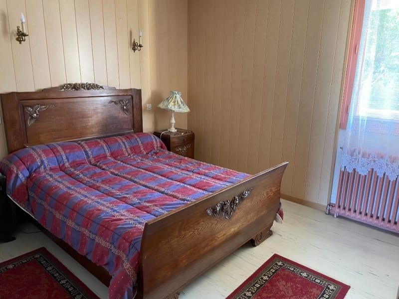Sale house / villa La gaubretiere 194000€ - Picture 6