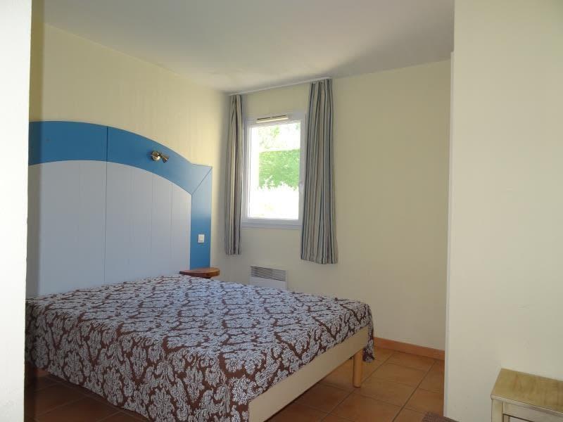 Vente appartement La baule 237200€ - Photo 6