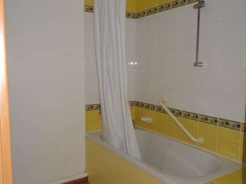 Vente appartement La baule 237200€ - Photo 8