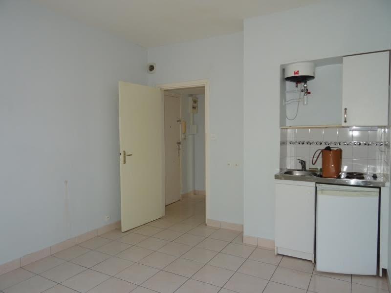 Sale apartment Saint nazaire 79800€ - Picture 2