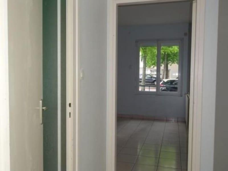 Sale apartment Saint nazaire 79800€ - Picture 4