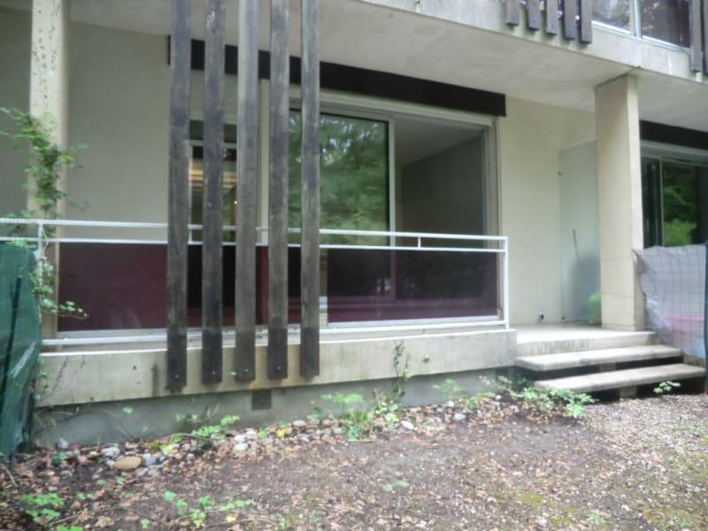 Sale apartment Gouvieux 129000€ - Picture 5