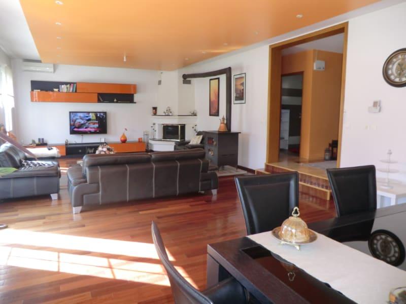 Sale house / villa Orry la ville 549000€ - Picture 3