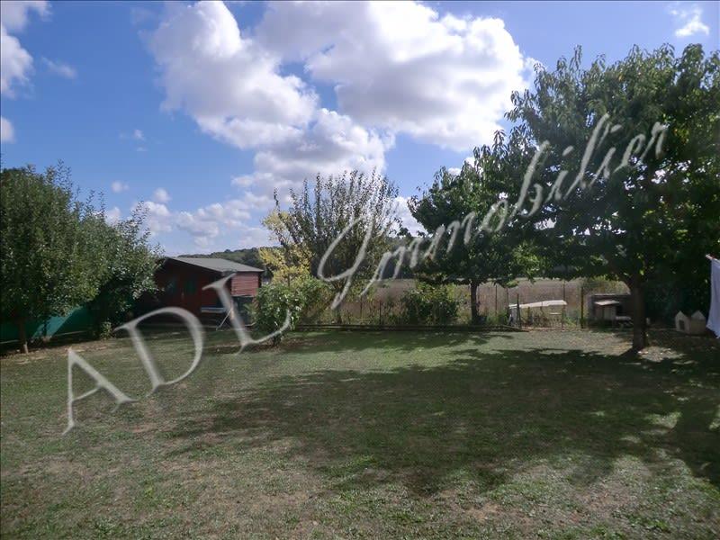 Sale house / villa Orry la ville 549000€ - Picture 8