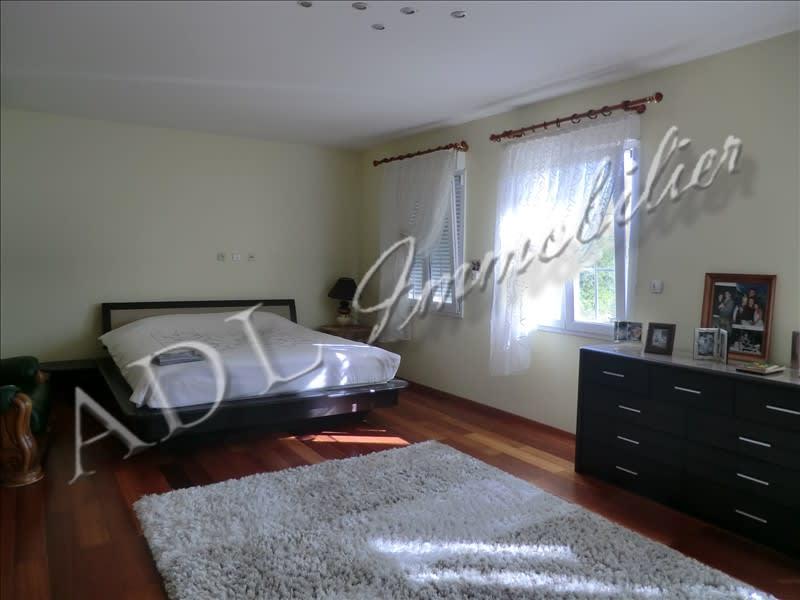 Sale house / villa Orry la ville 549000€ - Picture 9