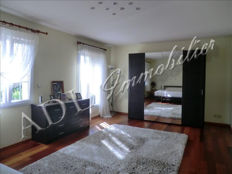 Sale house / villa Orry la ville 549000€ - Picture 10