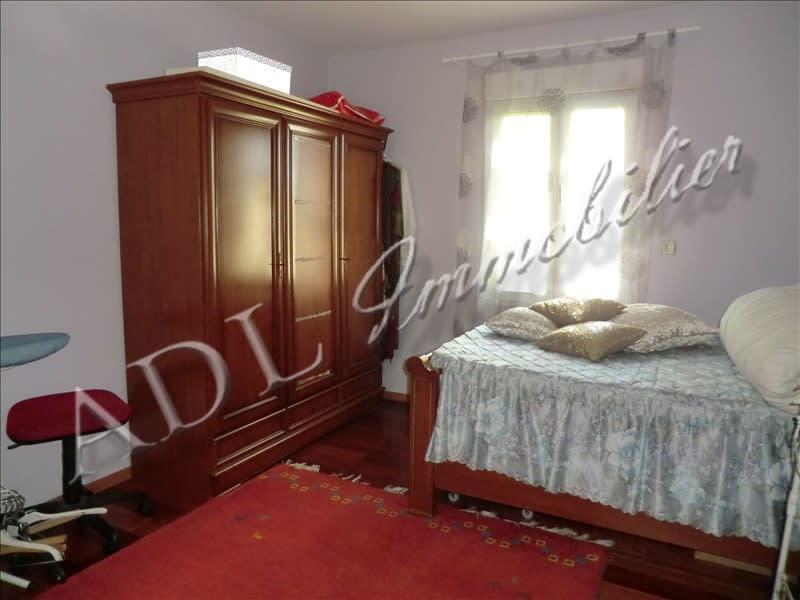 Sale house / villa Orry la ville 549000€ - Picture 13