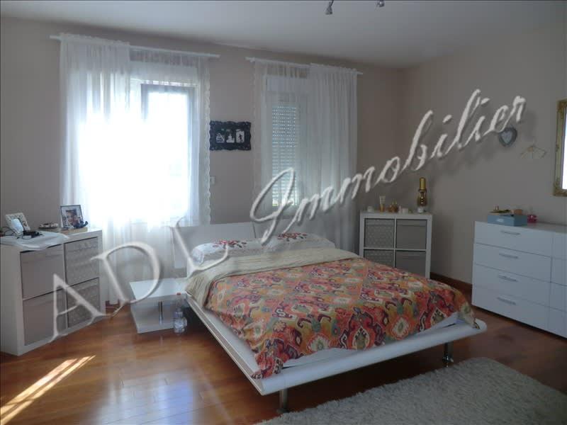 Sale house / villa Orry la ville 549000€ - Picture 14