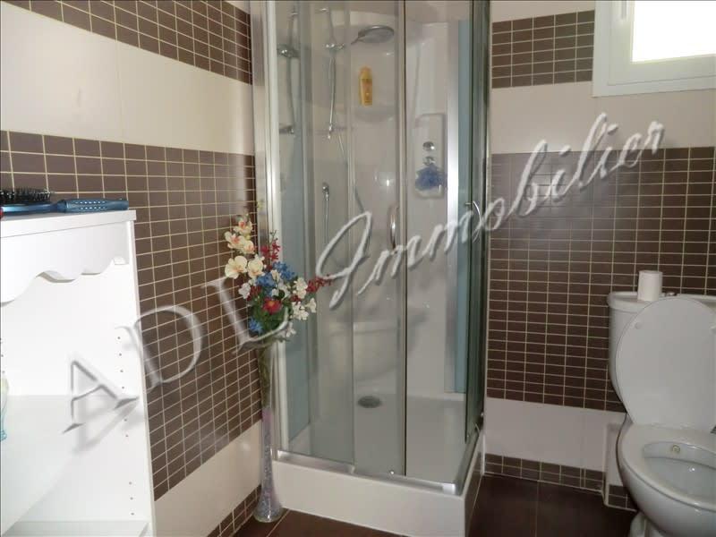 Sale house / villa Orry la ville 549000€ - Picture 15