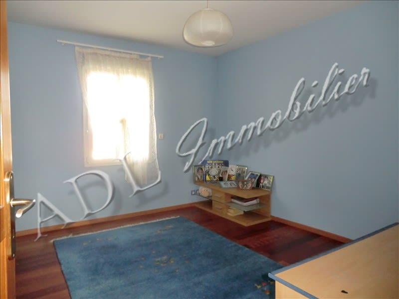 Sale house / villa Orry la ville 549000€ - Picture 16