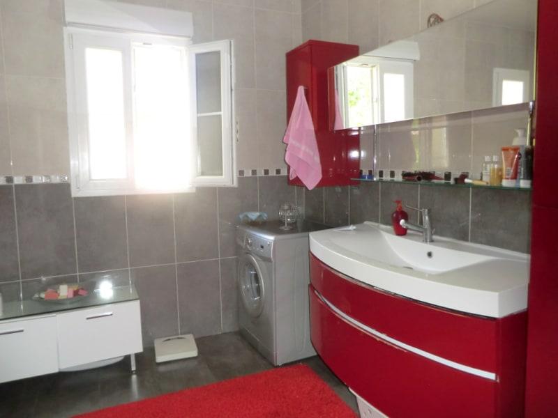 Sale house / villa Orry la ville 549000€ - Picture 17