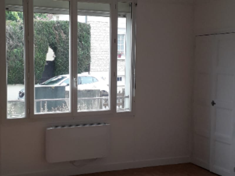 Location appartement Varennes sur seine 515€ CC - Photo 3