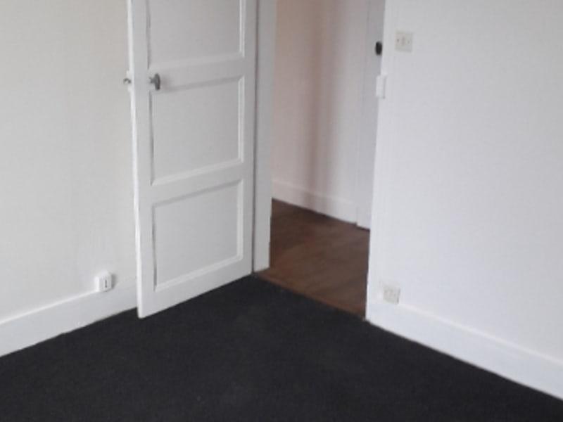 Location appartement Varennes sur seine 515€ CC - Photo 4