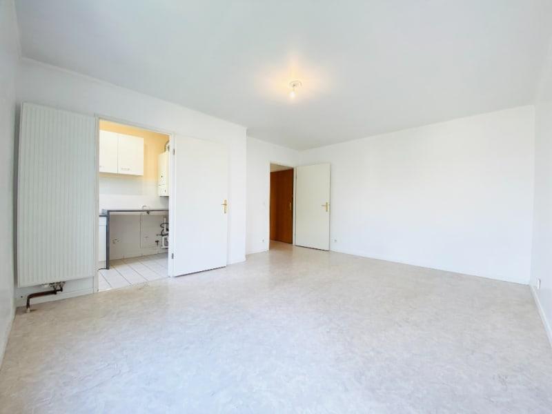 Rental apartment Le plessis bouchard 715€ CC - Picture 7