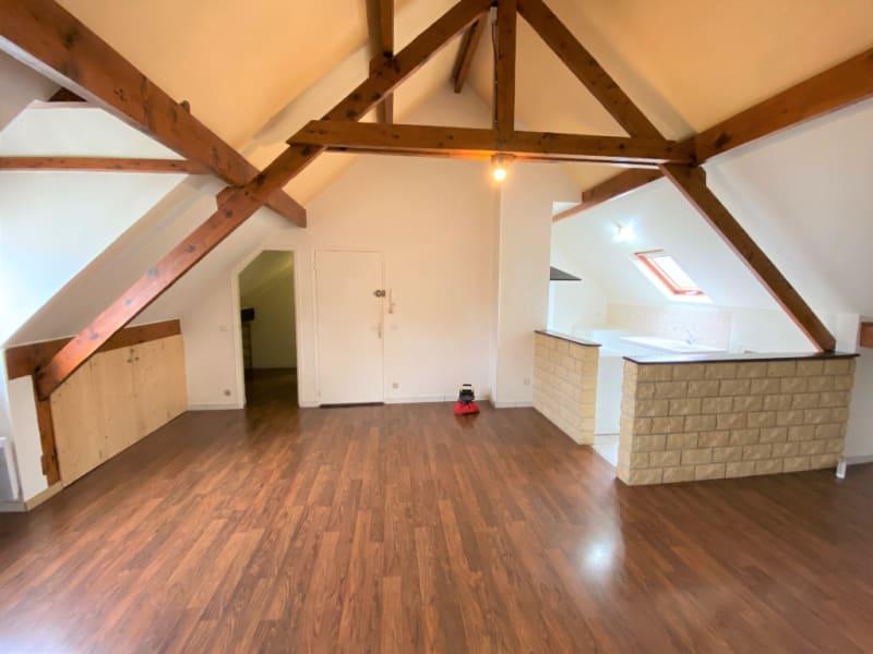 Rental apartment Herblay sur seine 850€ CC - Picture 3