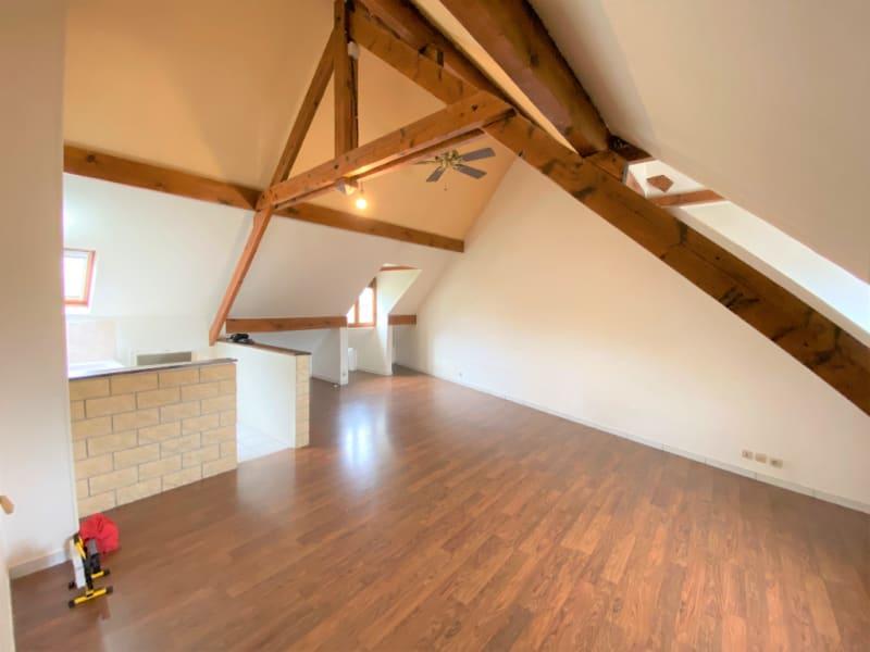 Rental apartment Herblay sur seine 850€ CC - Picture 4