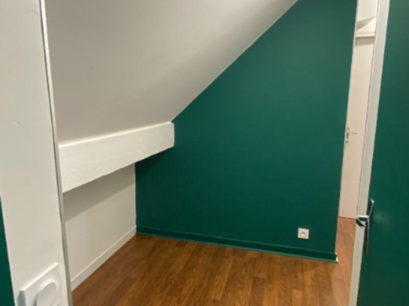 Rental apartment Herblay sur seine 850€ CC - Picture 5