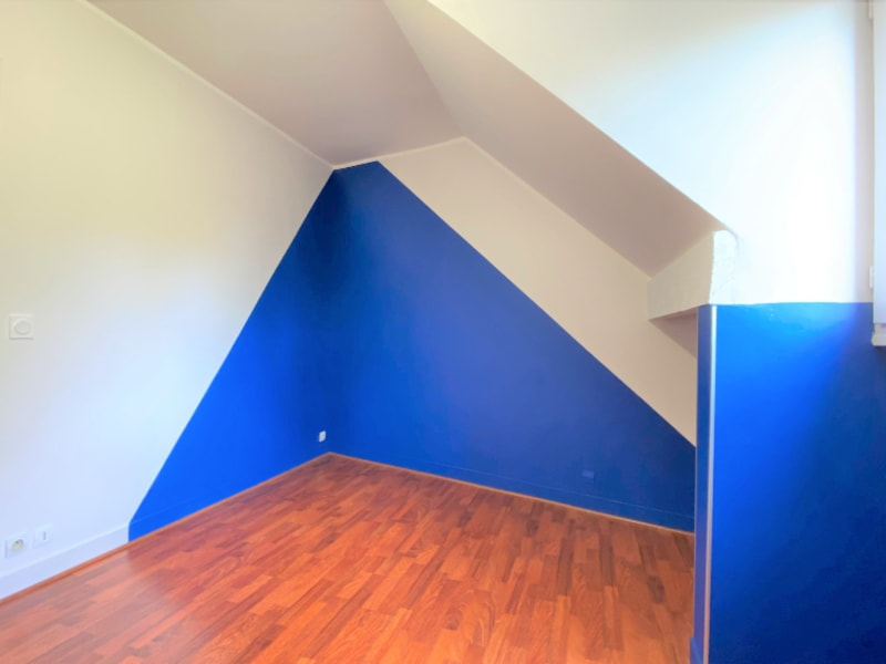 Rental apartment Herblay sur seine 850€ CC - Picture 7