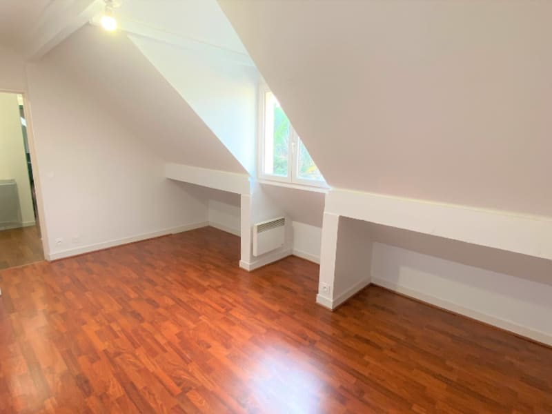Rental apartment Herblay sur seine 850€ CC - Picture 8