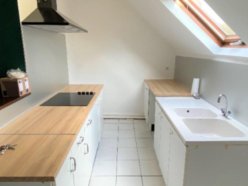 Rental apartment Herblay sur seine 850€ CC - Picture 9