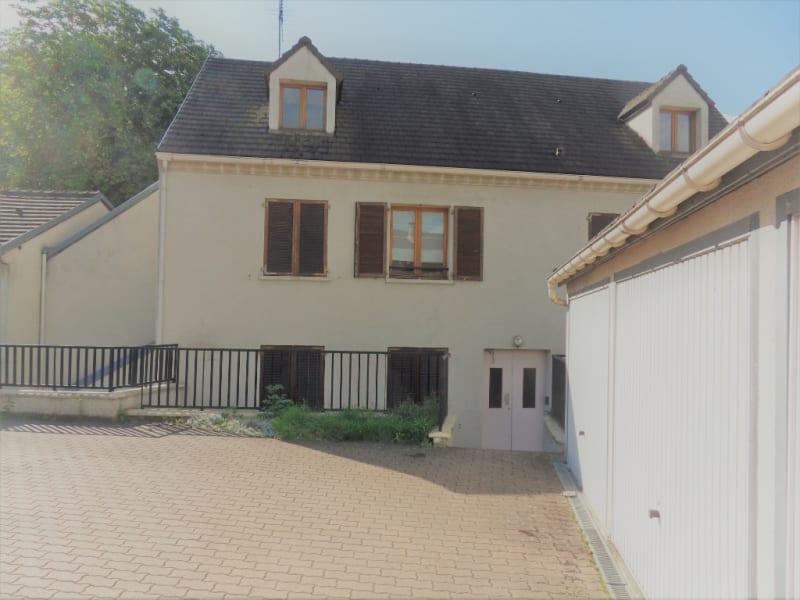 Rental apartment Herblay sur seine 850€ CC - Picture 10