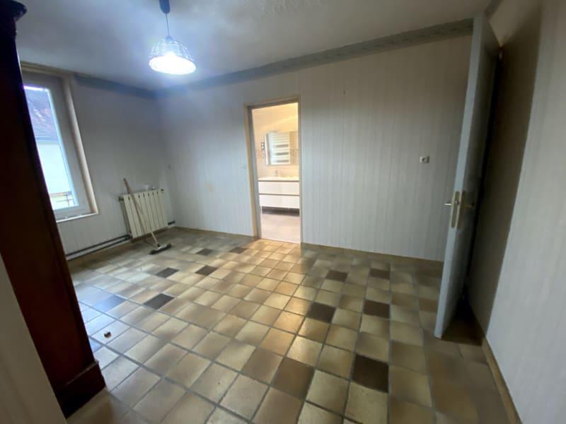 Vente appartement Mouy 99500€ - Photo 2