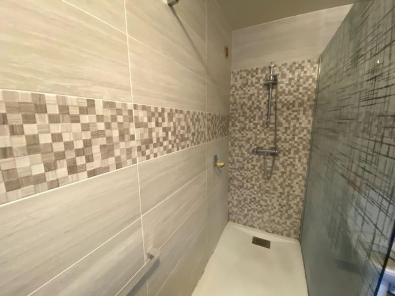 Vente appartement Mouy 99500€ - Photo 4