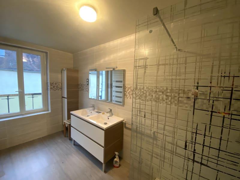 Vente appartement Mouy 99500€ - Photo 5