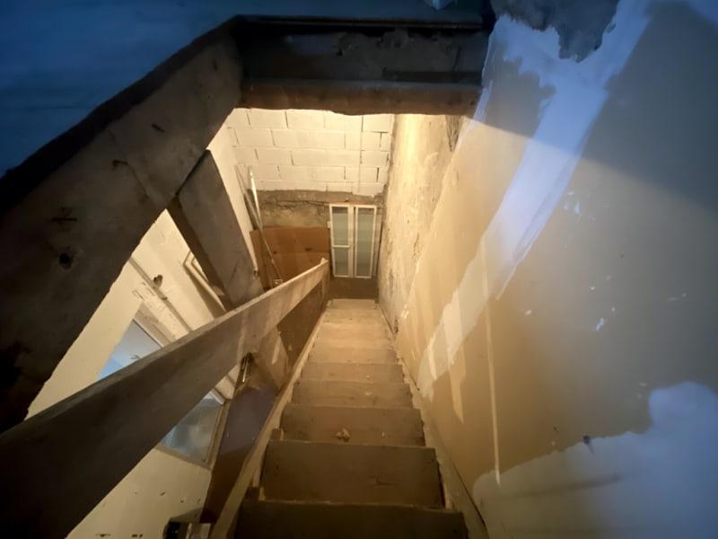Vente appartement Mouy 99500€ - Photo 6