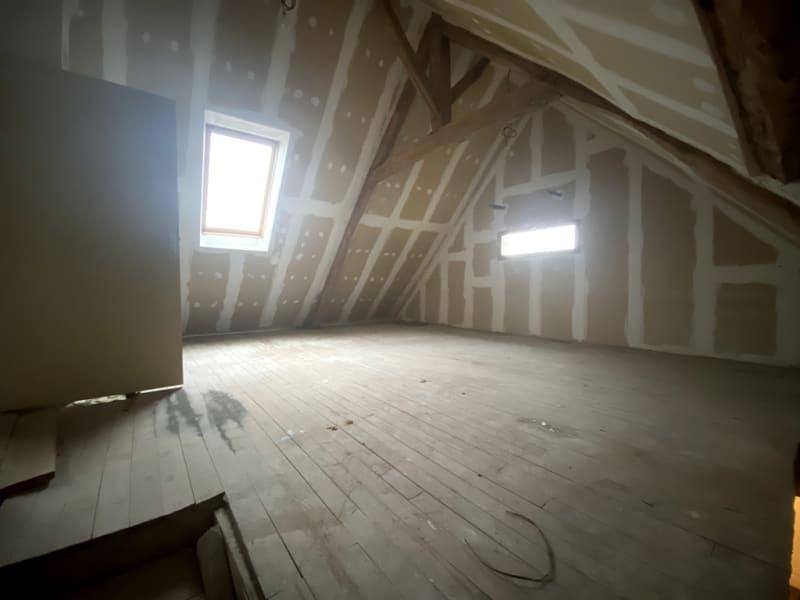 Vente appartement Mouy 99500€ - Photo 8