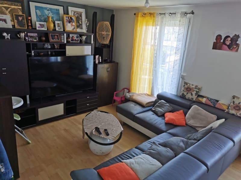 Vente appartement Saint brieuc 90100€ - Photo 2