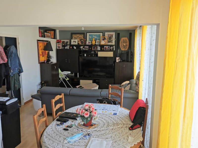 Vente appartement Saint brieuc 90100€ - Photo 3