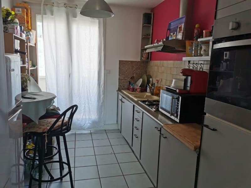 Vente appartement Saint brieuc 90100€ - Photo 5