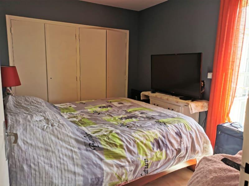 Vente appartement Saint brieuc 90100€ - Photo 6