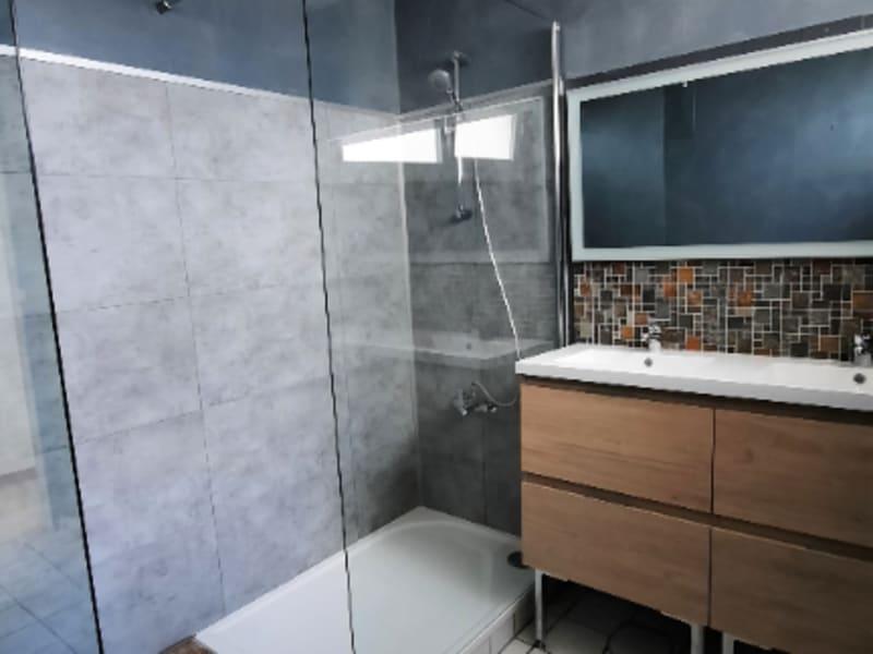 Vente appartement Saint brieuc 90100€ - Photo 7