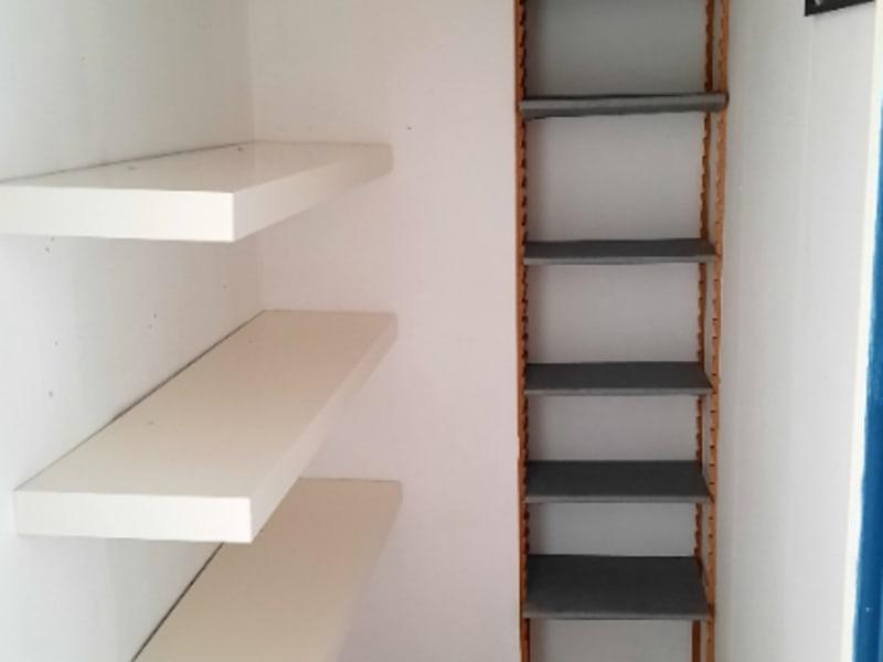 Vente appartement Saint brieuc 90100€ - Photo 8